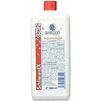 Dr. Keddo Super Cleaner Schlierenex (Volume: 1000 ml refill bottle)
