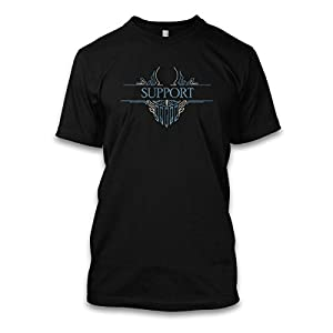 League of Legends – Support T-Shirt