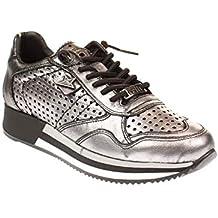 Suchergebnis FürCetti Auf Auf Schuhe Schuhe Suchergebnis Suchergebnis FürCetti FürCetti Schuhe Suchergebnis Auf rExQWdBoCe