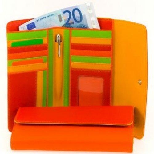 genuine-mywalit-wallet-wallets-woman-269-12