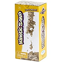 Waba Fun 150-101 Kinetic Sand