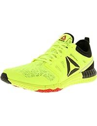 2a55db893b4 Suchergebnis auf Amazon.de für  Reebok - Schuhe  Schuhe   Handtaschen