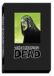 [The Walking Dead Omnibus: Volume 2] (By: Cliff Rathburn) [published: December, 2011]