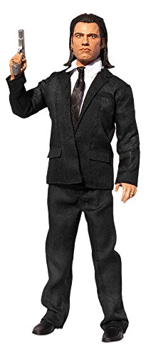 beeline-pulp-fiction-13-vincent-vega-talk-af-action-figure