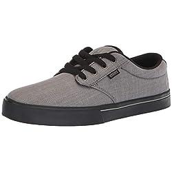 etnies men's jameson 2 eco skateboarding shoes - 41IaCUnNcIL - Etnies Men's Jameson 2 Eco Skateboarding Shoes