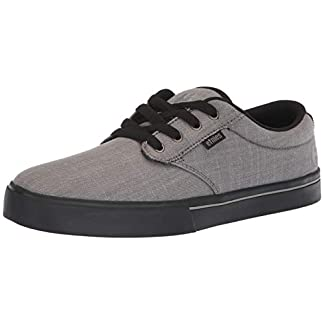 Etnies Men's Jameson 2 Eco Skateboarding Shoes