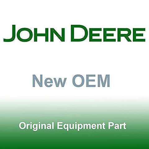 '4lk99: Smooth V-Ribbed Belt for John Deere Ride-on Mower Model