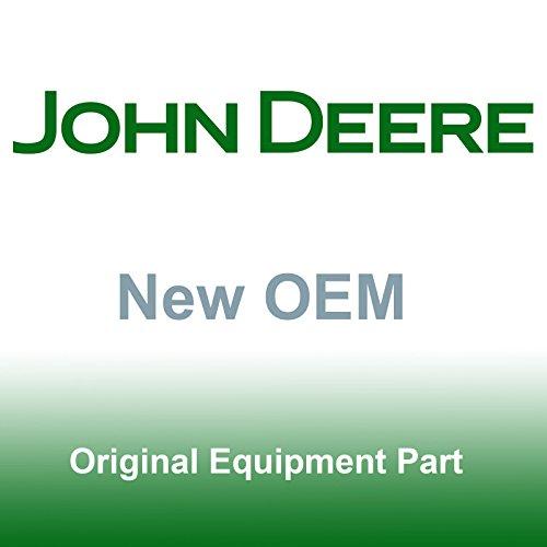 john-deere-re526672-set-di-guarnizioni-kit-guarnizioni-cyl-head-rimozione-6cyl