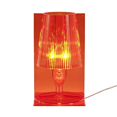 Lampada da tavolo Light Air
