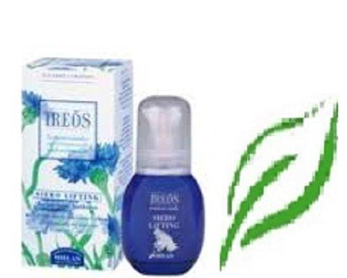 helan-ireos-serum-lifting-taschen-und-augenringen-30-ml