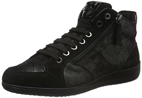 geox-d-myria-c-sneakers-hautes-femme-schwarz-gun-blackc1223-39-eu