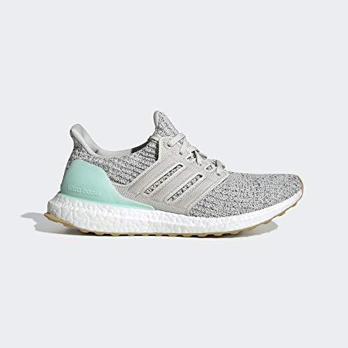 Adidas Ultraboost W
