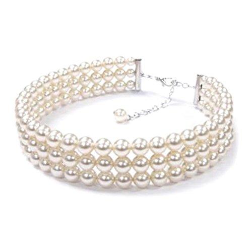 collier-chic-soiree-mariage-ras-de-cou-3-rangs-perles-nacrees