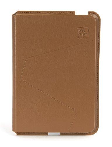 tucano-pagina-ereader-case-for-kobo-touch