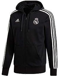 80a8fe5f8388 Amazon.it  Real Madrid  Abbigliamento