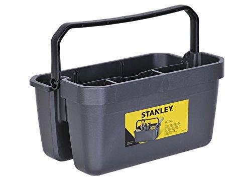Stanley STST1-71973 Panier porte-outils hauteur 30 cm