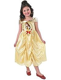 Déguisement Belle - Princesse Disney