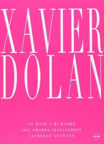 pack-xavier-dolan-laurence-anyways-los-amores-imaginarios-yo-mate-a-mi-madre-dvd