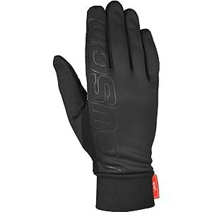 41IaLoWIJRL. SS300  - Reusch Hike & Ride Windstopper Gloves