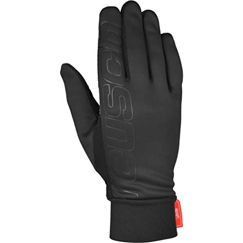 Reusch Hike & Ride Windstopper Gloves