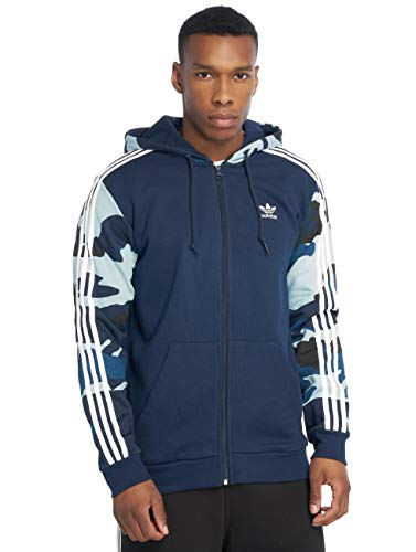 adidas Damen CONTEMP
