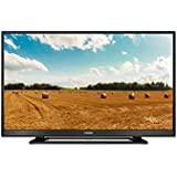 Grundig LED-Backlight Fernseher (Full HD, Triple Tuner)
