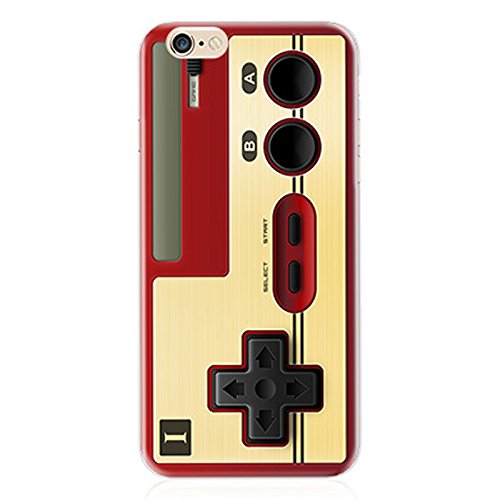 koalagroupr-iphone-6plus-55-inch-caseultrathin-product-tpu-clear-tpu-coverpepsi-audiotape-red-lobste