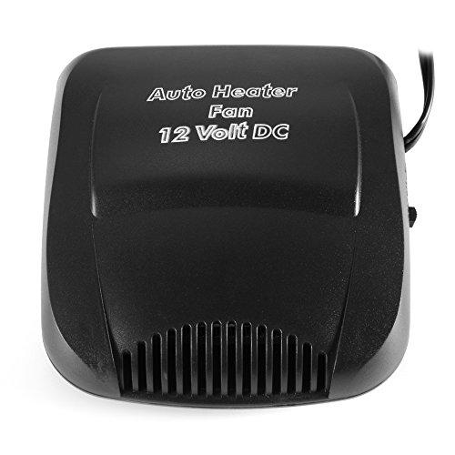 xcsource-chauffage-universelle-ventilateur-chaud-seche-brise-degivreur-refroidisseur-12v-150w-pour-v