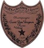 DOM PERIGNON Rosé 1978, Champagne