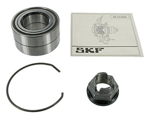 skf-vkba-3496-kit-de-rodamientos-para-rueda