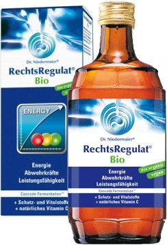 Rechts-Regulat 3x350ml -