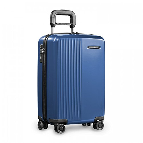 briggs-riley-sympatico-international-carry-on-spinner-hand-luggage-382-liters-marine-blue