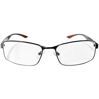 Steichen Optics White Carbon Lunettes de jeux pour Ordinateur Portable a9a45cf0713a