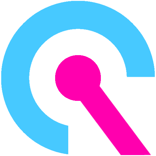 RadarMatch- Meet, Date, Social