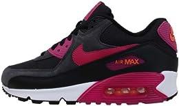 air max donna 41