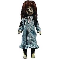 Regan (The Exorcist) Living Dead Dolls Doll