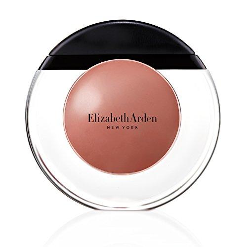 Elizabeth Arden Sheer Kiss Lip Oil, Coral Caress 03