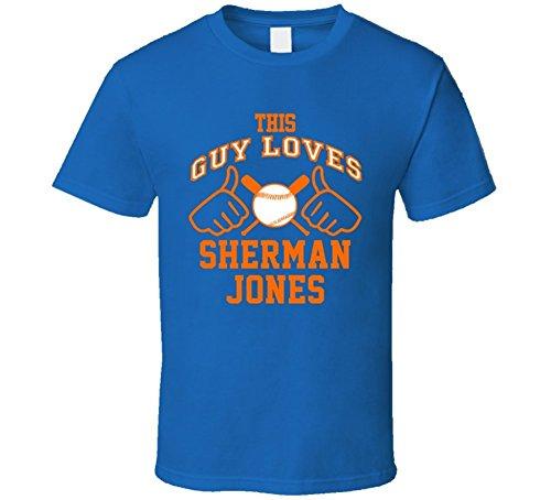 this-guy-loves-sherman-jones-new-york-baseball-player-classic-t-shirt-xlarge