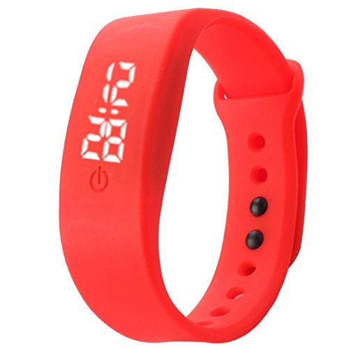 familizo-unisex-rubber-silicone-led-watches-date-sports-bracelet-digital-wrist-watch-red