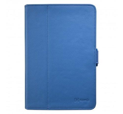 Speck Schutzhülle für iPad Mini Harbor bleu