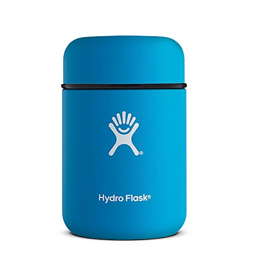 Hydro Flask 12 OZ Isolier-Foodbehälter