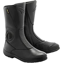 Alpinestars 23350121038 - Zapatillas de escalada para hombre negro negro 38