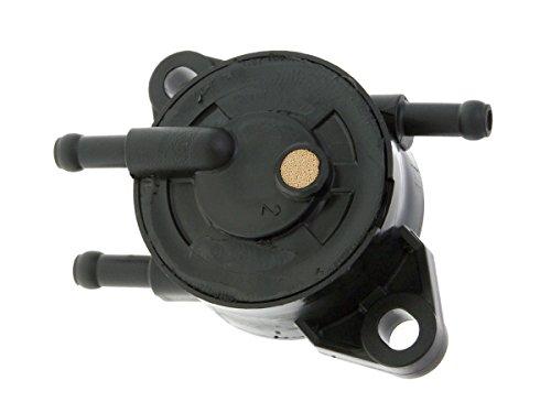 Vespa Roller Gebraucht Gebraucht Kaufen 3 Produkte Bis Zu 61 Gunstiger