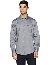 Arrow Sports Men's Checkered Slim Fit Casual Shirts at FLat 70% OFF low price image 7