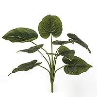 Euro Flora Yapay Bitki Pothos 46 Cm