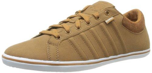 k-swiss-hof-iv-vnz-03016-231-m-zapatillas-de-cuero-para-hombre-color-marron-talla-40