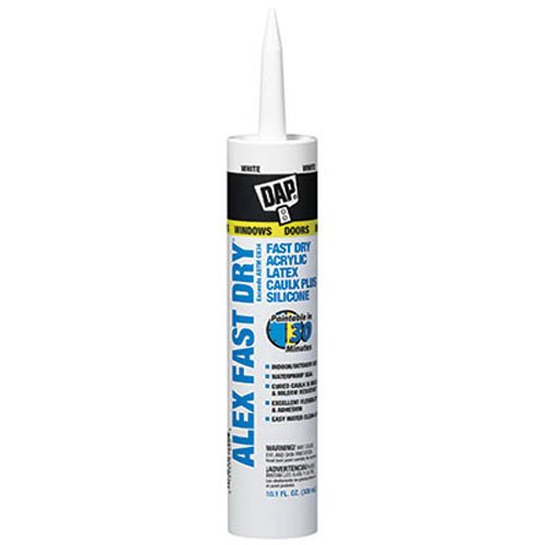 dap-alex-fast-dry-acrylic-latex-caulk-plus-silicone-18425