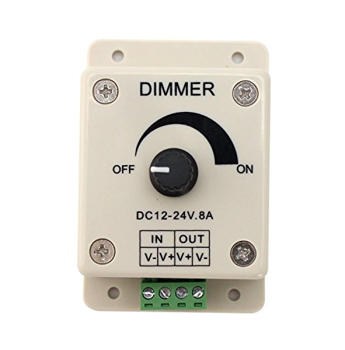 led-tape-led-strip-inline-dimmer-switch-brightness-controller-8a-12v-24v-suitable-for-most-3528-5050