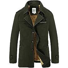 giacca moncler uomo