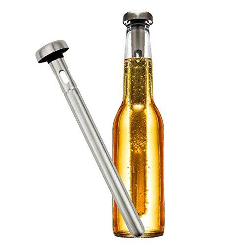 lot-de-2-biere-refroidisseur-batons-en-acier-inoxydable-bouteille-vin-refroidisseur-de-boisson-stick